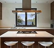 Kitchen and Bathroom Renovations Bloor West Village