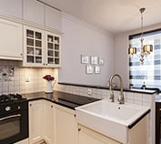 Kitchen and Bathroom Renovations in East York