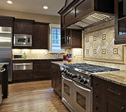 Kitchen and Bathroom Renovations in North York