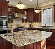 Kitchen and Bathroom Renovations in Scarborough