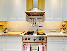 Kitchen And Bathroom Renovations Cabbagetown