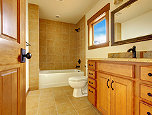 Kitchen And Bathroom Renovations Leaside