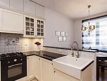 Kitchen And Bathroom Renovations East York