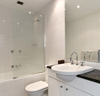Bathroom & Kitchen Renovation Image Gallery