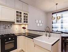 Kitchen And Bathroom Renovations East York