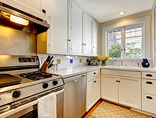 Kitchen And Bathroom Renovations Riverdale